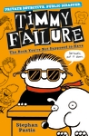 Timmy-Failure-The-Book-You-re-Not-Supposed-to-Have