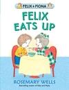 Felix-Eats-Up