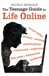The-Teenage-Guide-to-Life-Online