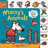 Maisy-s-Animals-A-First-Words-Book