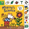 Maisy-s-Science-A-First-Words-Book