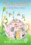 The-Underhills-A-Tooth-Fairy-Story
