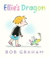 Ellie-s-Dragon