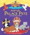 Pop-up-Palace-Pets-and-Other-Royal-Beasts