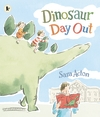Dinosaur-Day-Out