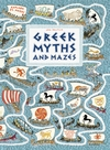Greek-Myths-and-Mazes