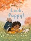 Look-Puppy