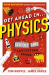 Get-Ahead-in-PHYSICS