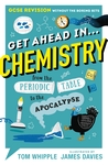 Get-Ahead-in-CHEMISTRY
