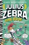 Julius-Zebra-Joke-Book-Jamboree