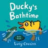 Ducky-s-Bathtime
