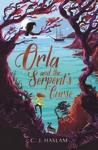 Orla-and-the-Serpent-s-Curse