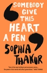 Somebody-Give-This-Heart-a-Pen