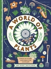 A-World-of-Plants