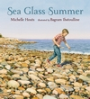 Sea-Glass-Summer