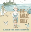 The-Anzac-Billy