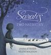 Sarah-s-Two-Nativities