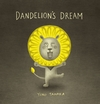 Dandelion-s-Dream
