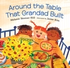 Around-the-Table-That-Grandad-Built