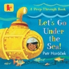 Let-s-Go-Under-the-Sea
