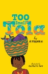 Too-Small-Tola