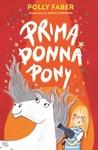 Prima-Donna-Pony