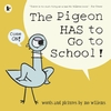 The-Pigeon-HAS-to-Go-to-School