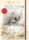 The-Bird-King-An-Artist-s-Sketchbook