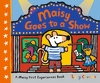 Maisy-Goes-to-a-Show
