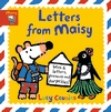 Letters-from-Maisy