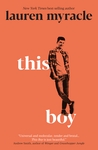 This-Boy