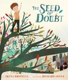 The-Seed-of-Doubt
