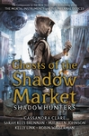 Ghosts-of-the-Shadow-Market