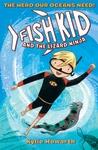 Fish-Kid-and-the-Lizard-Ninja