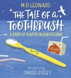 The-Tale-of-a-Toothbrush-A-Story-of-Plastic-in-Our-Oceans