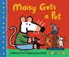 Maisy-Gets-a-Pet