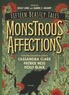 Monstrous-Affections