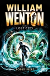 William-Wenton-and-the-Lost-City