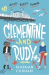Clementine-and-Rudy