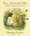 All-Around-Me