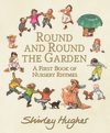 Round-and-Round-the-Garden-A-First-Book-of-Nursery-Rhymes