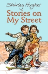 Stories-on-My-Street