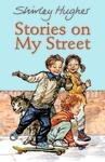 Stories-on-My-Street