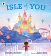 Isle-of-You