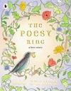 The-Poesy-Ring