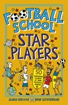Football-School-Star-Players