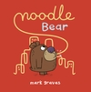 Noodle-Bear