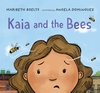 Kaia-and-the-Bees