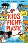 Kids-Fight-Plastic