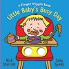 Little-Baby-s-Busy-Day-A-Finger-Wiggle-Book